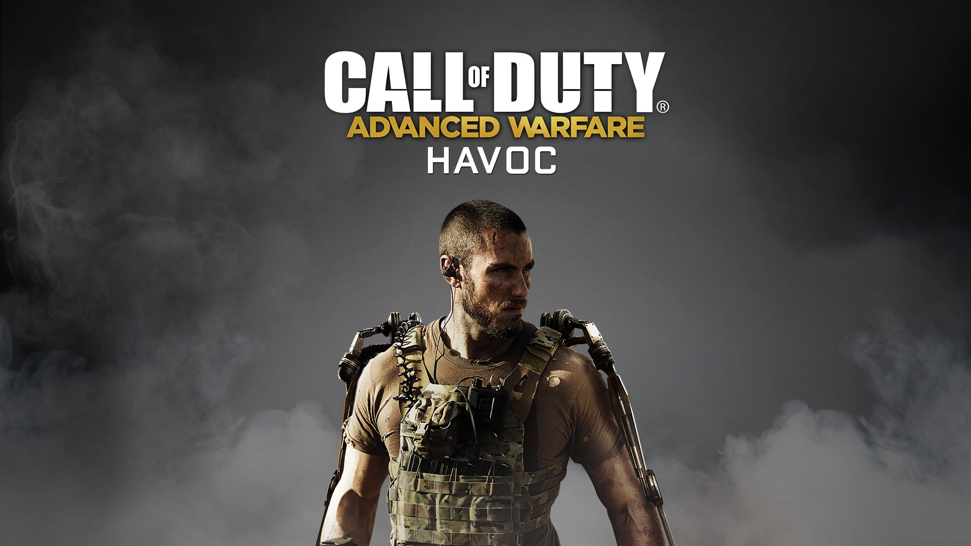 Index of /a-pc ir/Game/COD AW